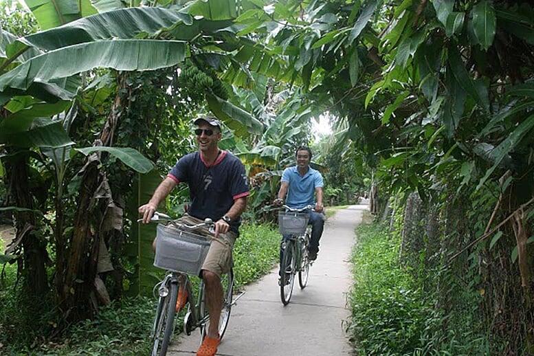 4-day-mekong-eyes-cruise-vietnam-cambodia-2