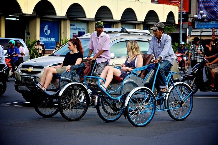 cyclo-in-ho-chi-minh-city