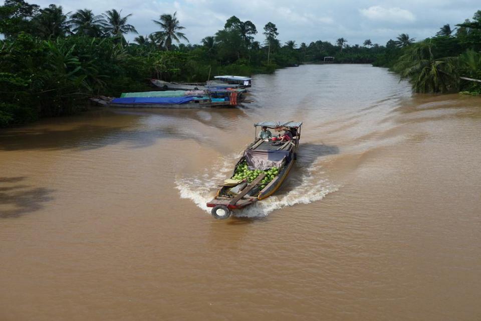 960-daily-activities-in-mekong-delta