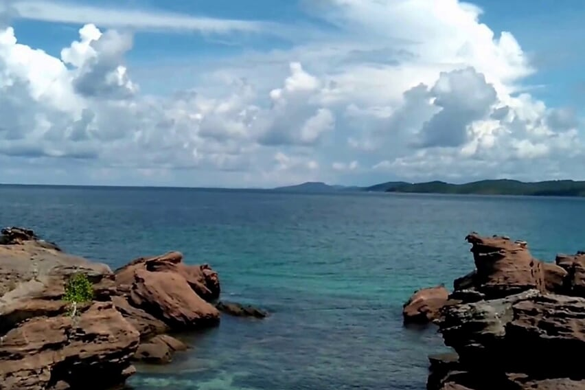 Phu Quoc Honeymoon package 4D3N