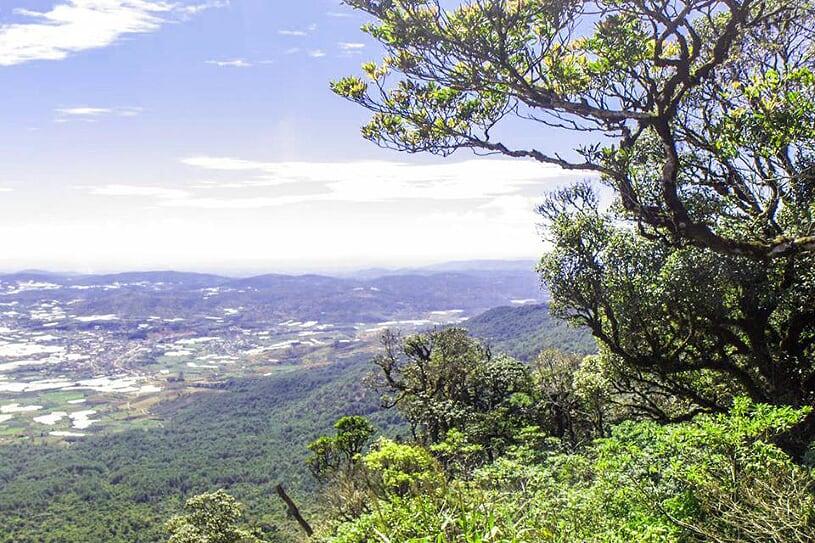 dam-rong-trekking-1