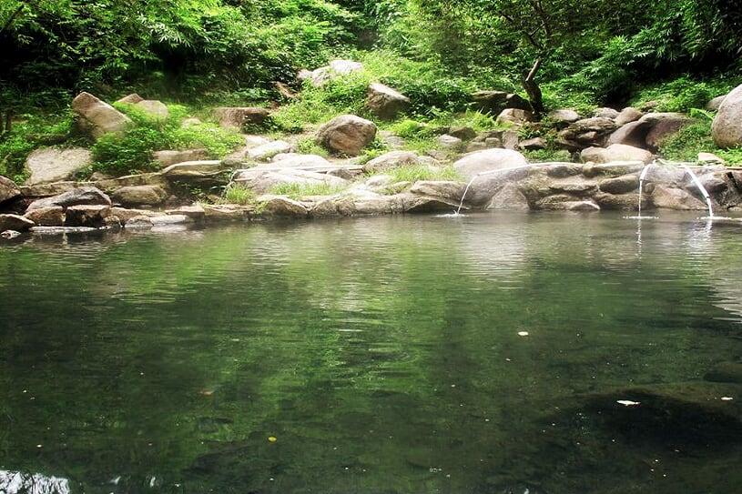 dam-rong-trekking-4