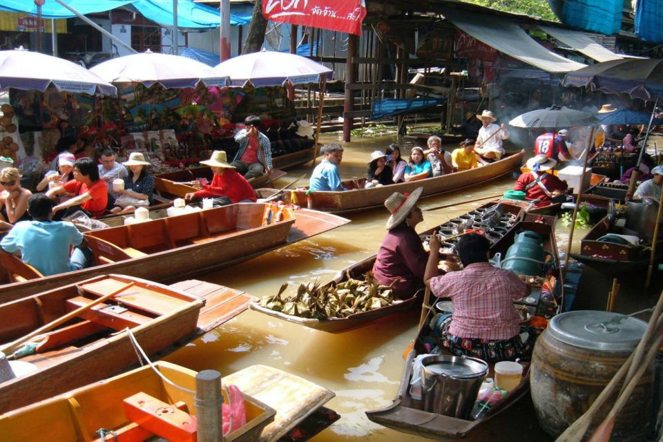 damnoen-floating-market-2