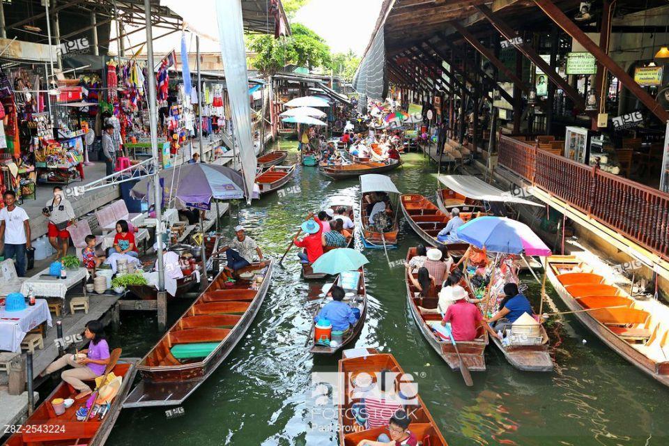 damnoen-saduak-floating-market-6