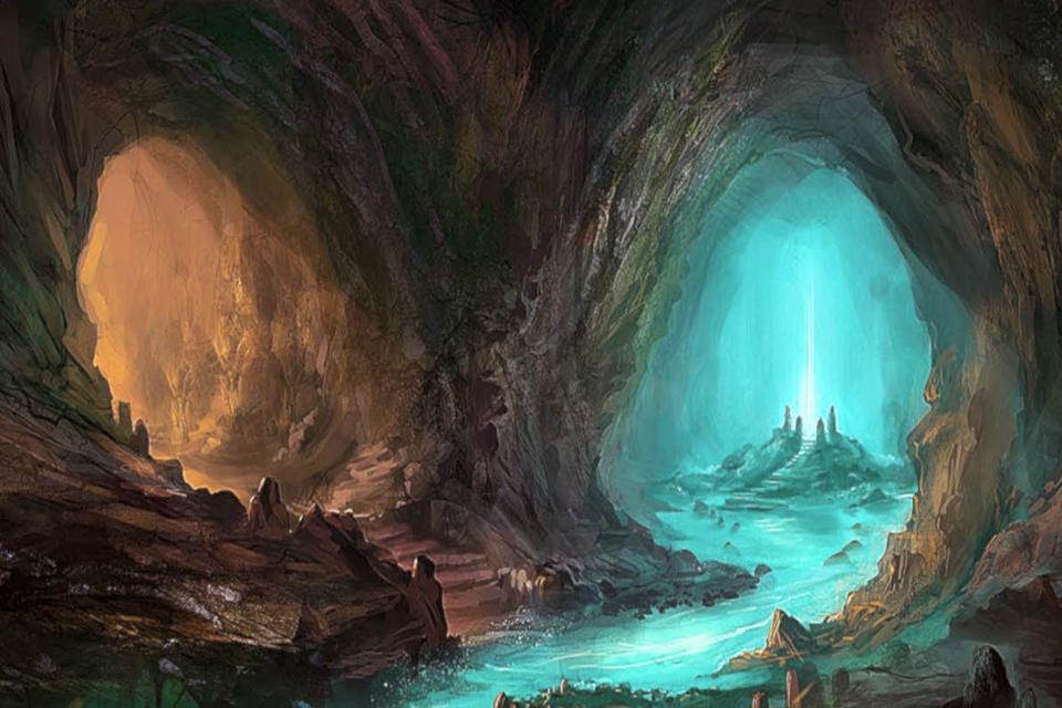 960-dark-cave-in-quang-binh