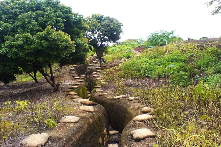 northern-viet-nam-laos-13-days-dien-bien-phu-6