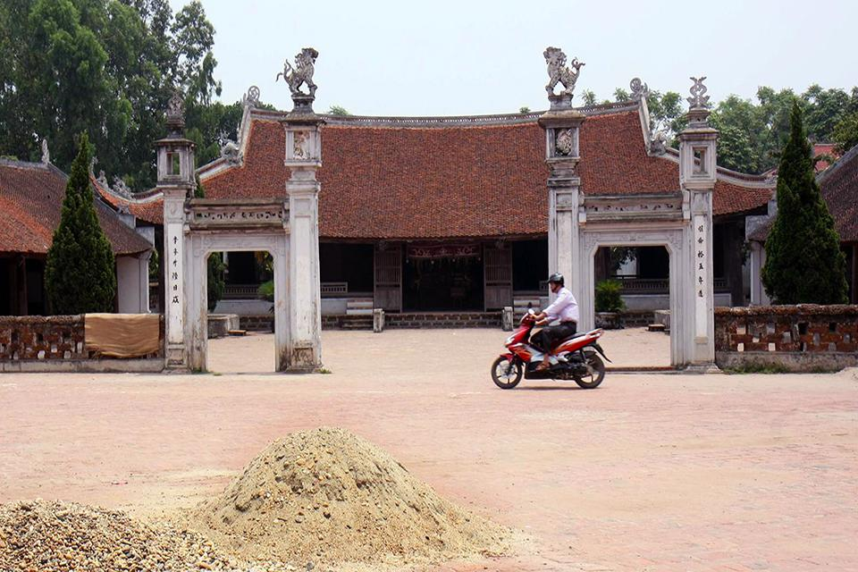 960-dinh-lang-mong-phu