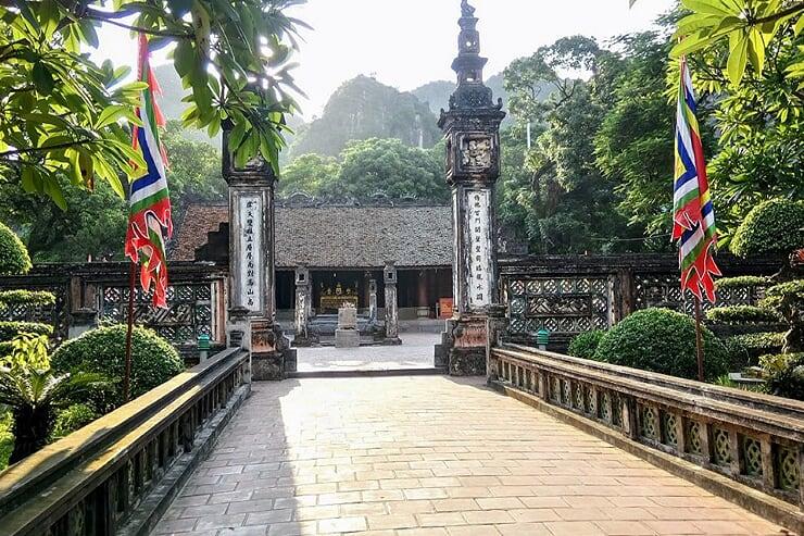 dinh-temple