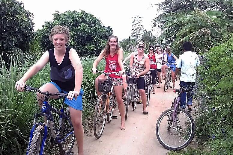 vietnam-cambodia-biking-tour-mekong-countryside-6