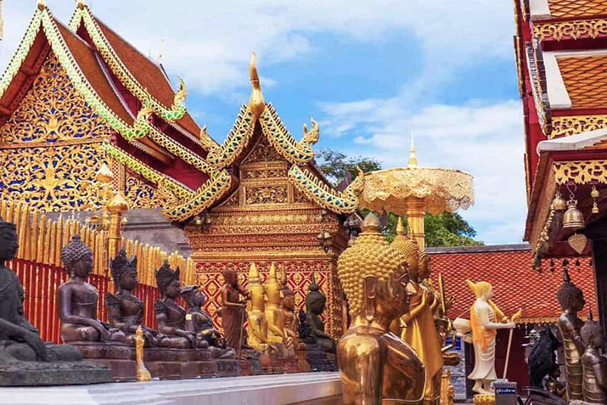 thailand-laos-discovery-23-days-temple-chiang-mai-1