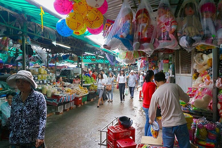 vietnam-central-heartland-5-days-1