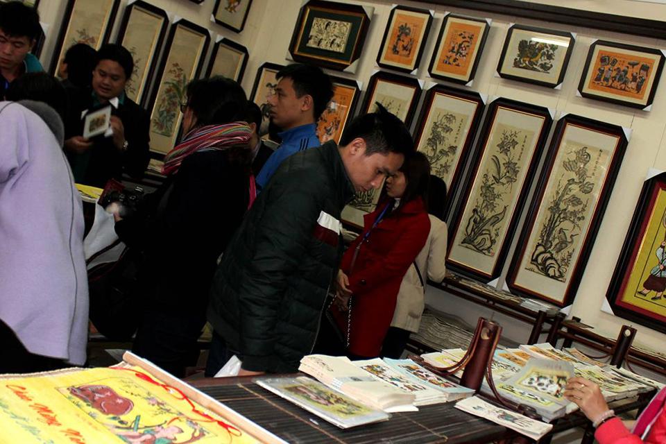bat-trang-dong-ho-but-thap-pagoda-dau-pagoda-full-day-private-3