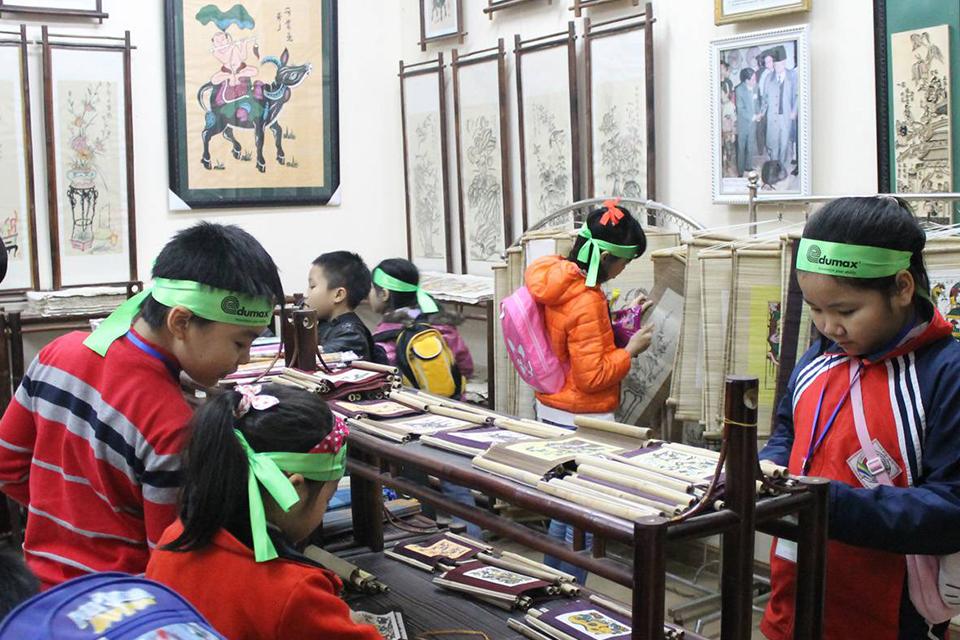 bat-trang-dong-ho-but-thap-pagoda-dau-pagoda-full-day-private-5
