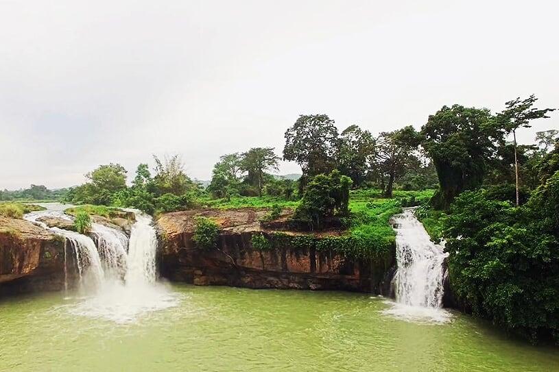 dray-sap-waterfall