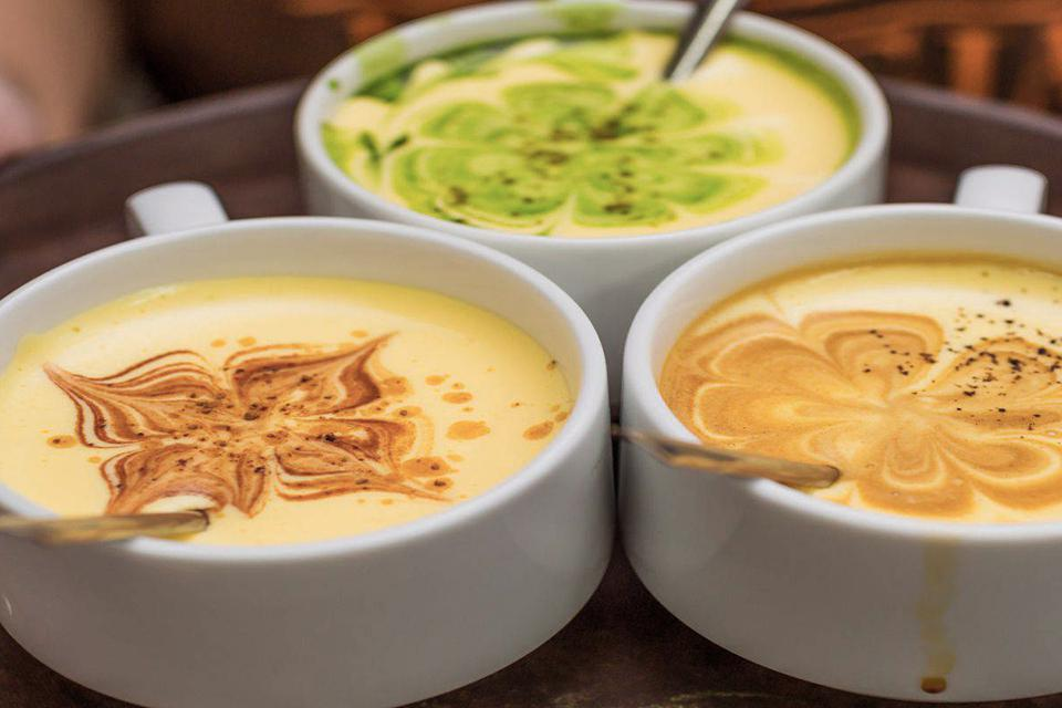 hanoi-street-foods-tour-5-days-3