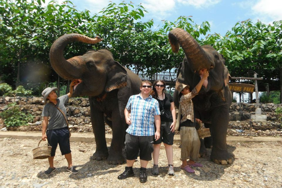 elephant-sanctuary-chiang-mai-3