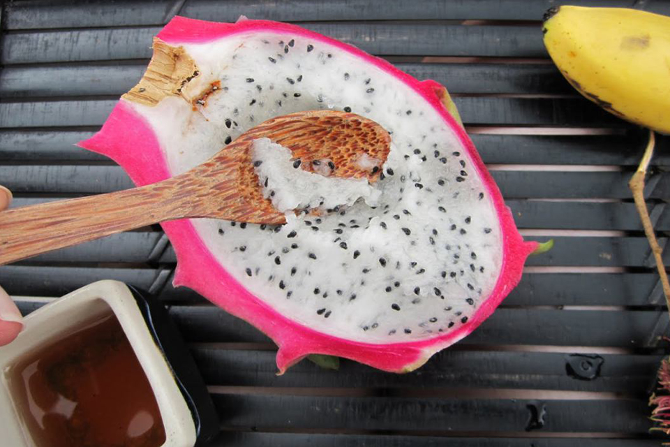 960-enjoy-seasonal-fruits-in-mekong-delta