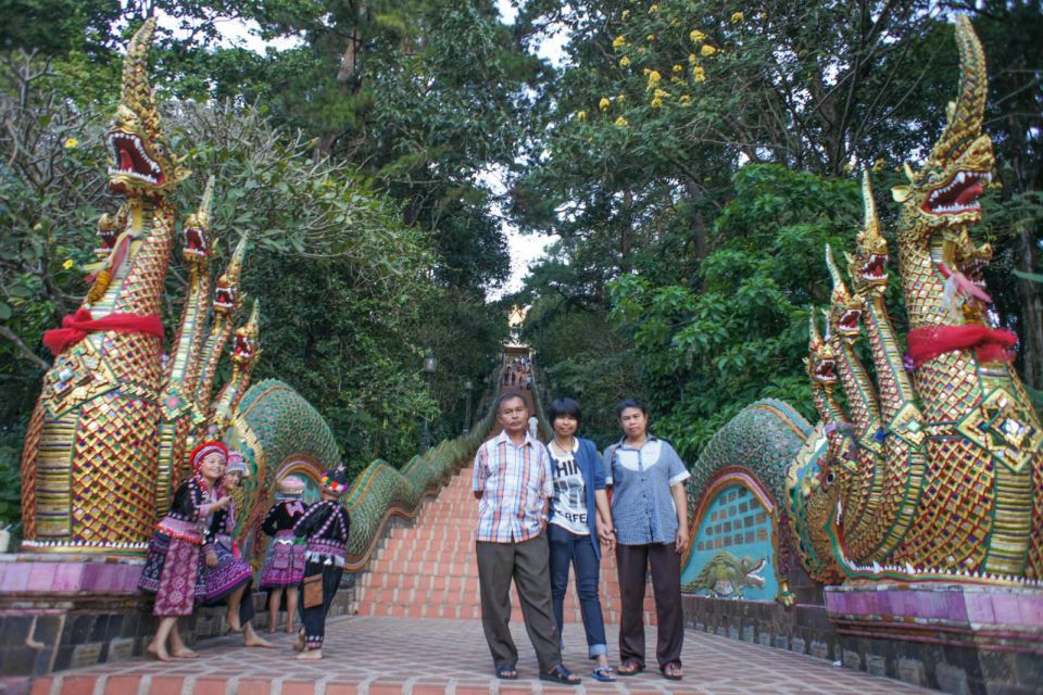 entrance-of-doi-suthep-4