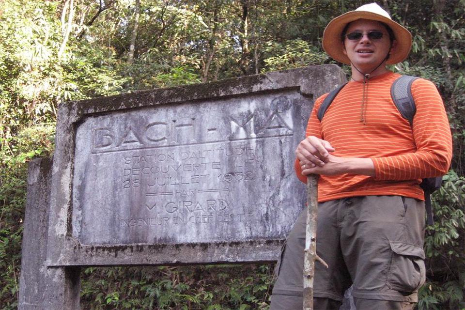 960-explore-bach-ma-national-park