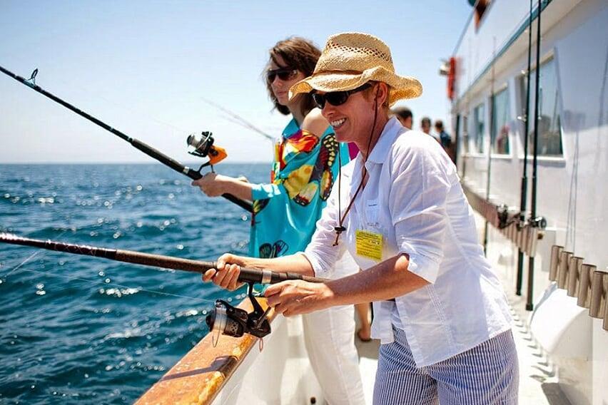 fishing-con-son-bay3