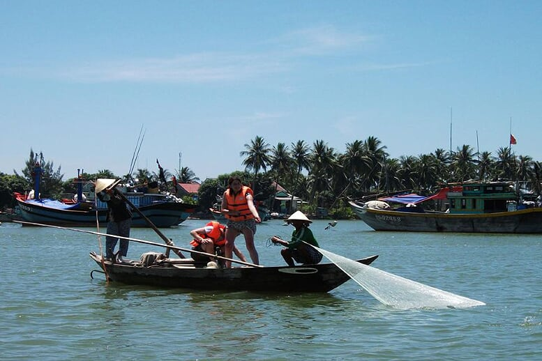 cam-thanh-water-coconut-village-day-trip-4
