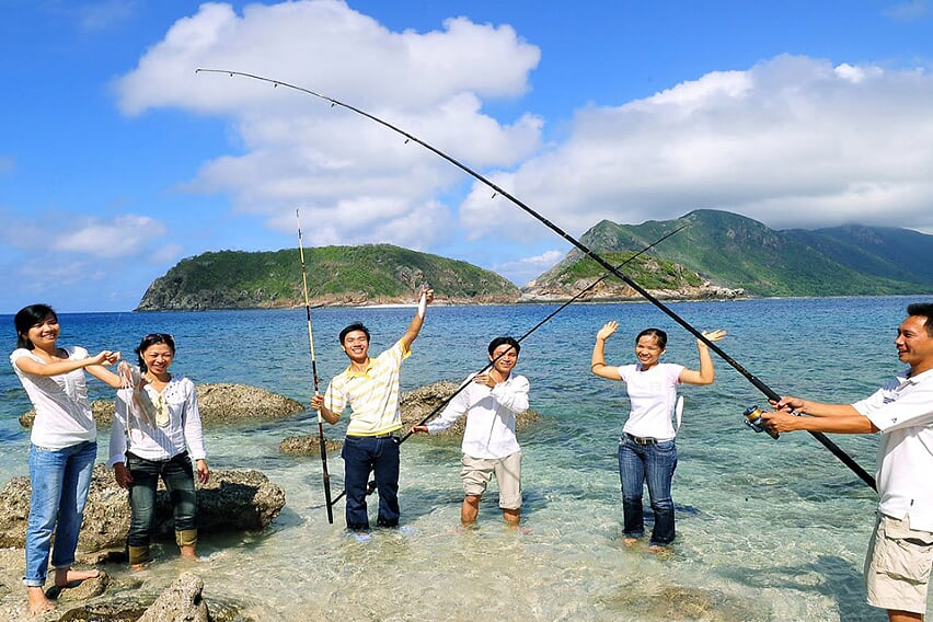 fishing-con-son-bay