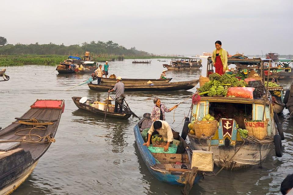 exotic-vietnam-myanmar-14-Days-2