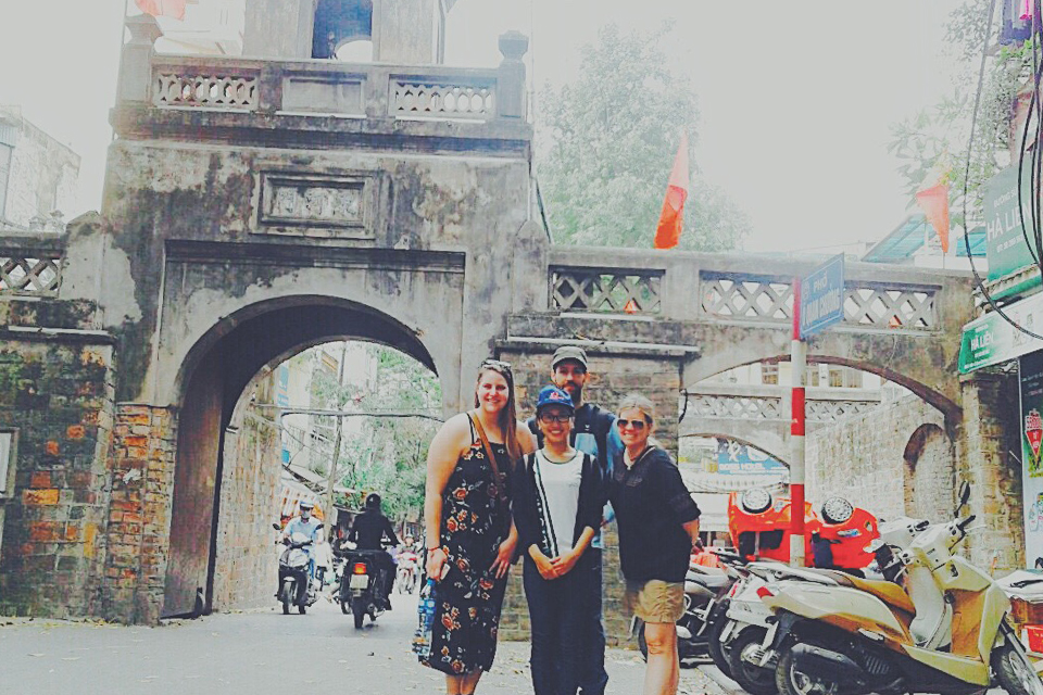 free-half-day-hanoi-walking-tour-3