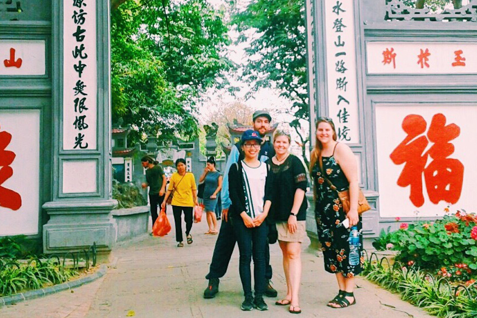 free-full-day-hanoi-walking-tour-2