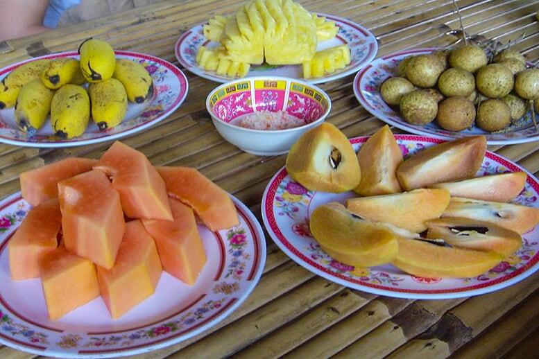 4-day-mekong-eyes-cruise-vietnam-cambodia-4