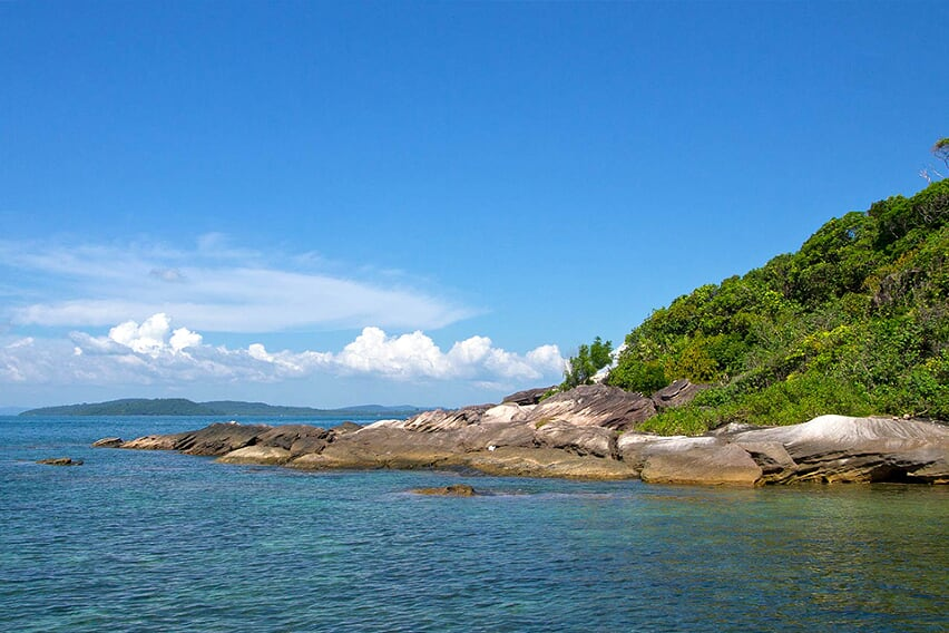 phu-quoc-beach-sun-package-4d3n-3