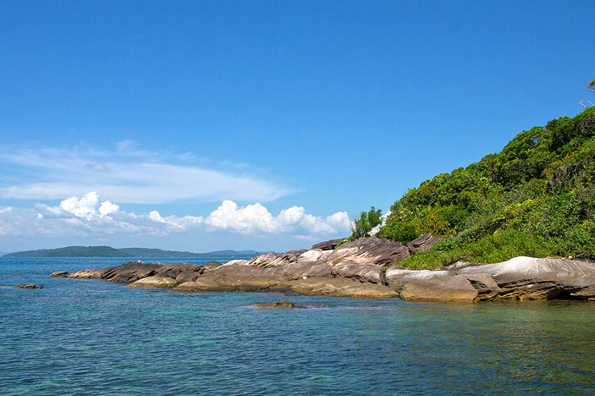 phu-quoc-adventure-package-5d4n-3
