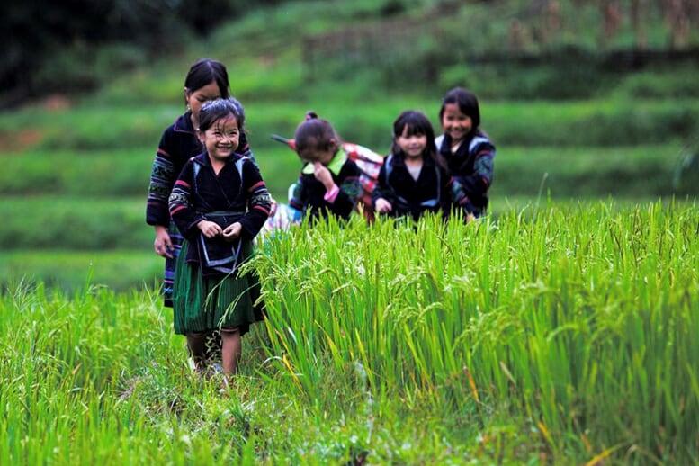 sapa-trekking-and-market-3d4n-4