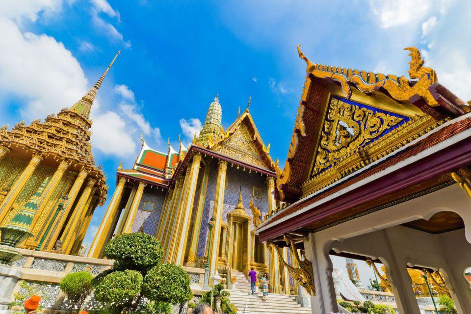 grand-palace-bangkok-4