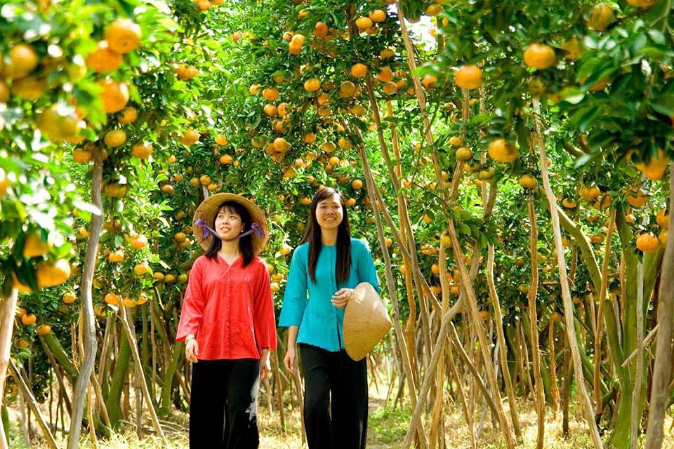 orchard-garden-mekong-bailing-canal-tour-2-days-1