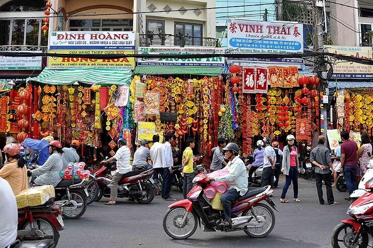 hai-thuong-lan-ong-street