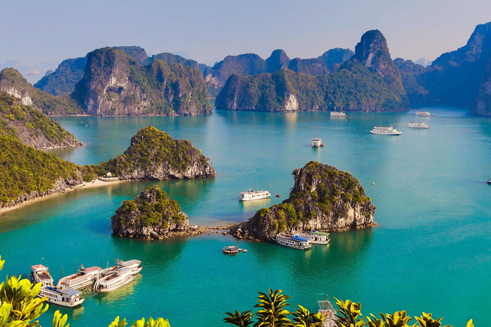 vietnam-cambodia-thailand-15-days-14-nights-1