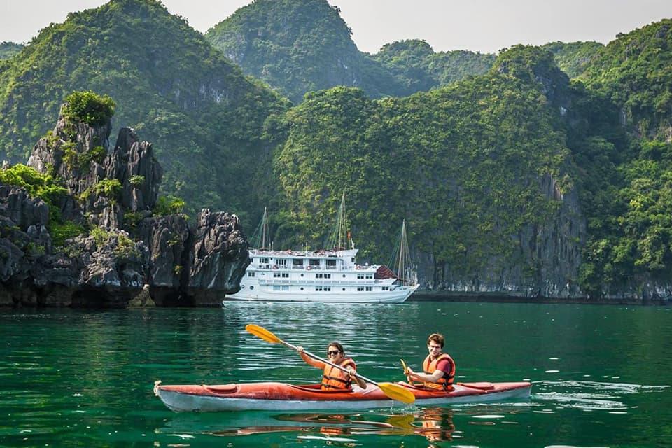 exotic-vietnam-myanmar-14-Days-8