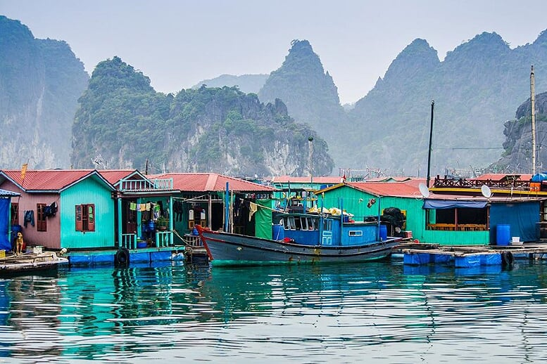 luxury-hanoi-ninh-binh-halong-6-days-6