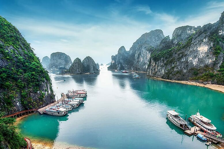 combo-hanoi-halong-4-days-1