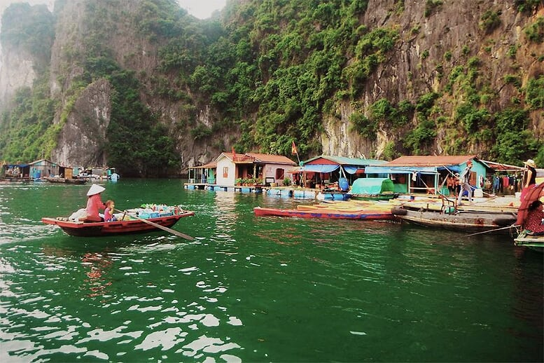 combo-hanoi-mai-chau-halong-4-days-4