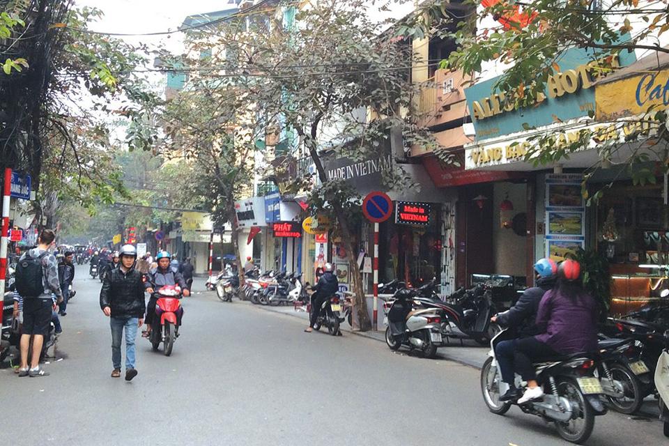 hanoi-city-private-3