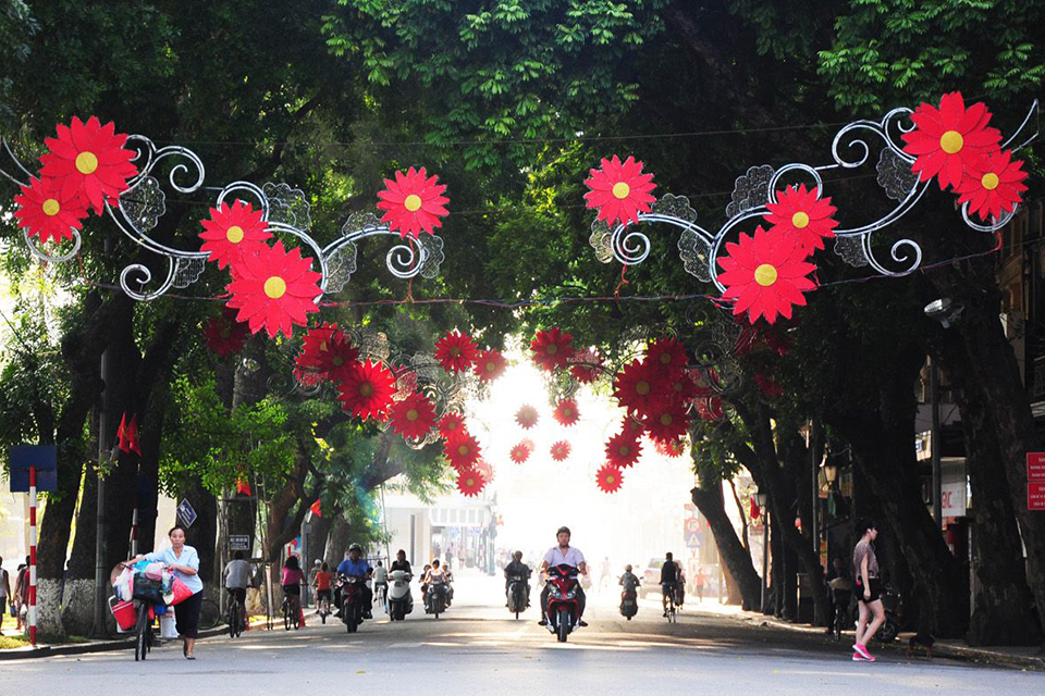 hanoi-city-private-2