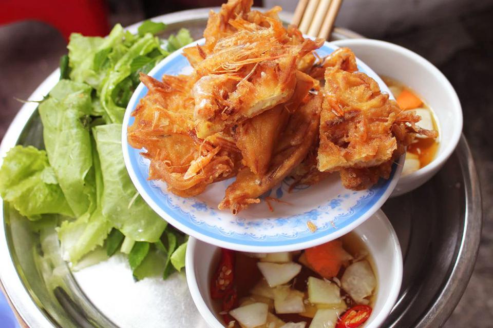 hanoi-street-foods-tour-5-days-6