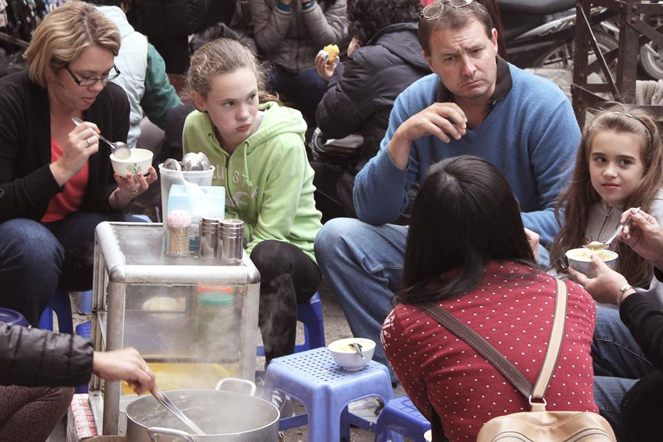 hanoi-street-foods-tour-5-days-5