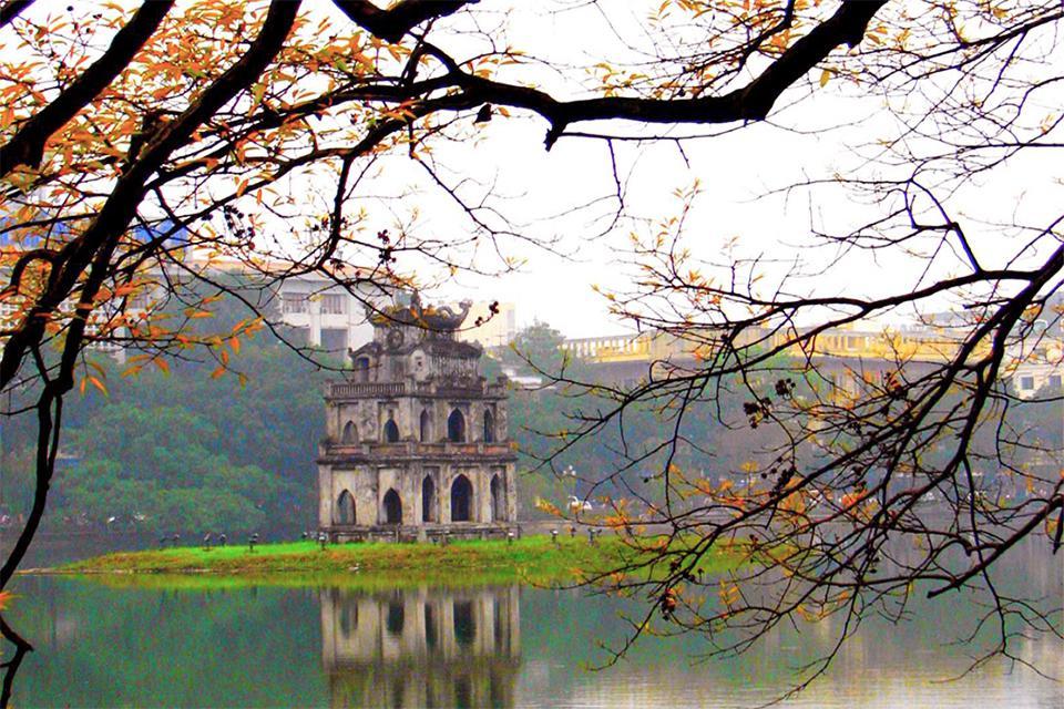 960-hanoi-turtle-temple