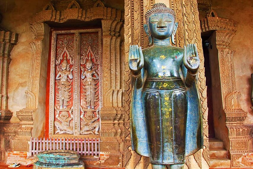 thailand-laos-discovery-23-days-vientiane-3