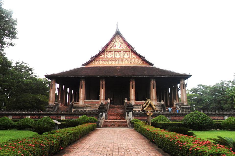 960-haw-phra -kaeo-laos
