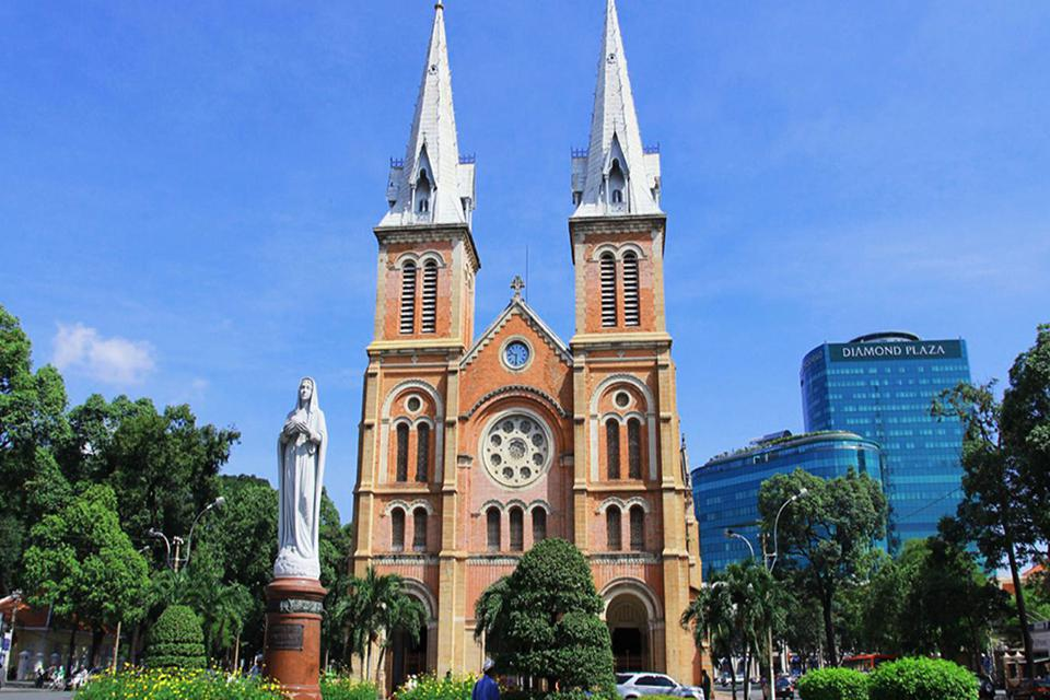 960-ho-chi-minh-church