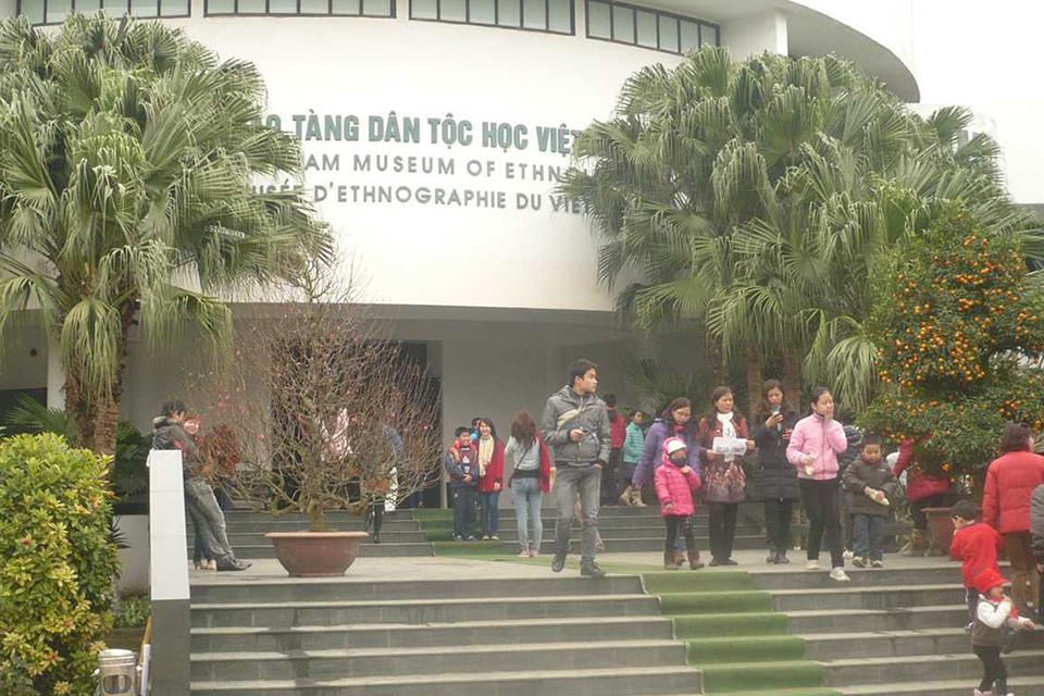 museum-of-ethnology-free-half-day-hanoi-walking-tour-5